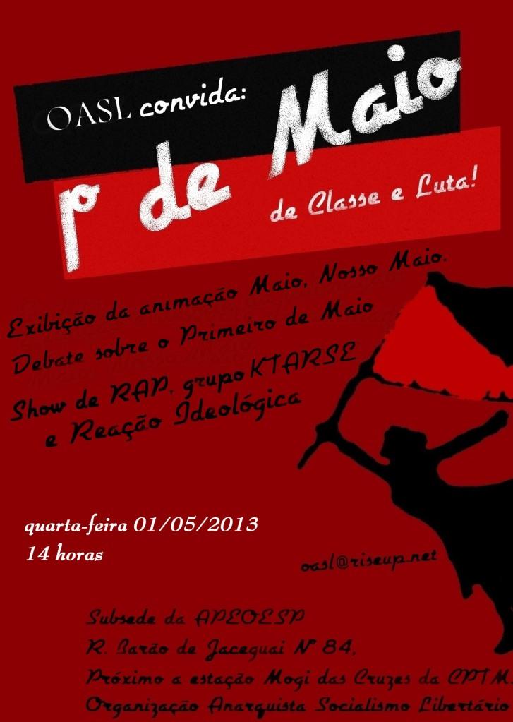 cartaz-2013-1maio